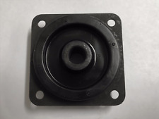 US MADE - INGERSOLL CASE Lawn Garden Tractor MOTOR ENGINE Mount replaces C32268