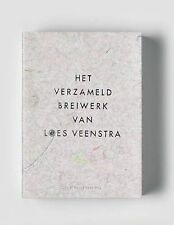 Christien Meindertsma: The Collected Knitwork Of Loes Veenstra (Dutch with Engli