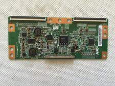 Samsung LA40B457C6HXXZ T-Con Board T370XW02 VF 37T03-C07 AUO T400XW01 V.7 Panel