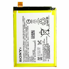 Genuine Original Sony Xperia Z5 Premium Battery LIS1605ERPC 1296-2635