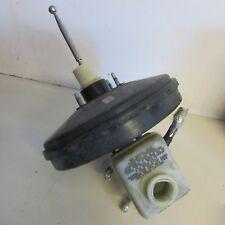Servofreno con pompa 1J1614105H Skoda Octavia Mk1 1996-2004 (19122 29-7-A-3)