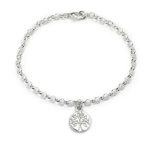 Tales From The Earth 'Tree of Life' Bracelet