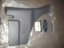 NEW OEM 1994 95 96 97 FORD E150 E250 E350 COWL SIDE TRIM PANEL