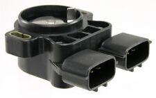 Throttle Position Sensor-Eng Code: GA16DE NGK TH0199