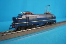 Marklin 3051 NS Electric Lok Br 1200 Blue Version 1 - 1219 OVP