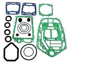 YAMAHA OUTBOARD LOWER UNIT SEAL KIT 115 THRU 225 HP MARINE BOAT