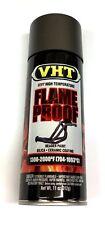 VHT SP998 FlameProof Cast Iron Paint, Header Paint Silica Ceramic Coating 11oz