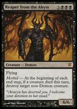MTG Magic - (M) Innistrad - Reaper from the Abyss - SP