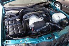 Mercedes benz C 180 Rarität