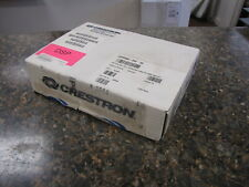 New in box Crestron Dmc-Dvi Dvi/Rgb input Card