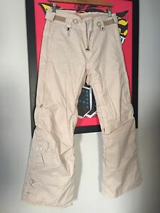 686 Women's ACC Stiletto Insulated Snowboarding Pants