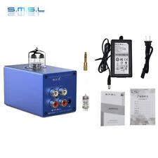 SMSL SP100 HiFi Tube Headphone Amplifier TOCOS Volume Regulating Potentiometer