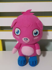MOSHI MONSTERS POPPET SOFT TOY PLUSH TOY 22CM TALL!