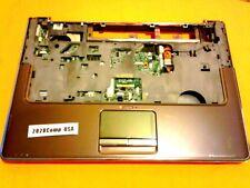 HP DV5 1125NR 1113US HALF BOTTOM Motherboard 482325-001 + AMD CPU => BRONZE