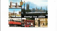 BF12788 multi views  london united kingdom   front/back image