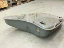 JAGUAR/ DAIMLER ** FUEL TANKS for XJ 6 and 12  Series 1 to 3**Inc XJ Coupe