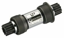 VP Components Bicycle Bottom Brackets