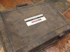 Ford Rotunda 007-00110 Hickok Distributorless DIST Ignition Tester Tool