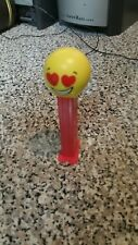 Love Emogi Pez Dispenser with Feet