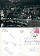 Treviso, Ponte S. Martino... (rif.fg.806)