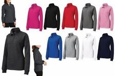 Long Sleeve Regular Solid 3XL Sweats & Hoodies for Women