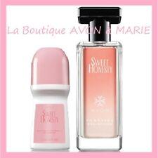 Sweet Honesty Fragrances For Women For Sale Ebay