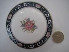 Trinket Dish Decorative Wedgwood Porcelain & China