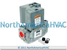 OEM Honeywell Furnace Smart Gas Valve SV9510K 2141 SV9510K2141 Nat/LP Gas