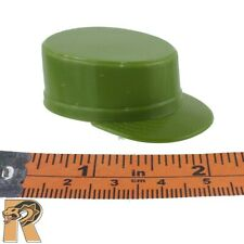 Army Infantry - Hat - 1/6 Scale - GI JOE Action Figures