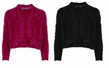 Marks and Spencer Women's None Boleros Shrugs Jumpers & Cardigans