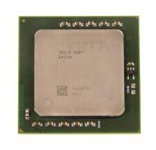 INTEL XEON SL7ZE 3.2GHz s604