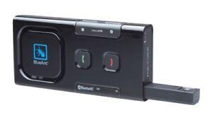 BlueAnt SuperTooth Bluetooth handsfree Speaker, please read Ad description.