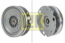 FOR AUDI A7 4G 3.0D DUAL MASS FLYWHEEL DMF 2010 ON LUK 0B5105317F 0B5105317K