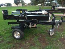 Black Diamond LS40BD Millers Falls Log Splitter