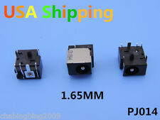 DC POWER JACK For HP Compaq Presario X1000 X1200 X1100 X1300 ZT3000 SOCKET PLUG