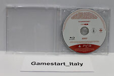 TV SUPERSTAR (SONY PS3) PROMO VERSION - PAL VERSION