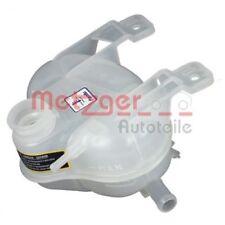 METZGER 2140089 Ausgleichsbehälter, Kühlmittel   für Fiat Punto Evo