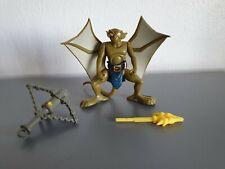 Gargoyles LEXINGTON Action Figure 1995 Vintage Kenner Complete