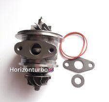 Citroen Peugeot 1.6HDI 90HP 49173-56203 Turbocharger cartridge CHRA