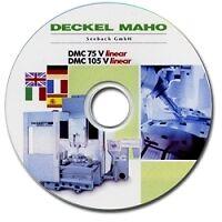 Mini CD-R 200 MB farbig bedruckt,Kopieret und Folienstecktasche