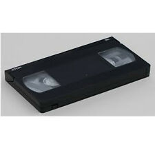 SVHS to DVD Transfer, Convert S-VHS to DVD