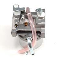Carburetor for Kawasaki FC150V 4 Stroke Engine John Deere 14SB Mower Carb  C-80