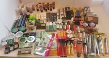 NEW  Mixed GUARANTEED Brands Make Up Bundle Joblot Wholesale 5, 7 or 9 items!