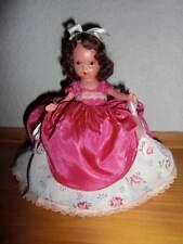 Nancy Ann Storybook Doll ~ #162 Princess Rosanie