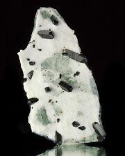 """2.5"""" Orange JOAQUINITE 10 Crystals to1mm w/Neptunite Benito Gem Mine CA for sale"""