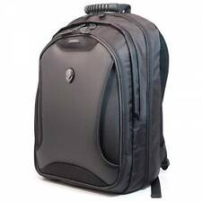 MOBILE EDGE Alienware Orion M17x Backpack (ScanFast) Laptop Case Ballistic Nylon