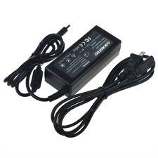 AC Adapter for Dell D3100 USB Triple Display UltraHD Universal Dock DP/N R6WD9
