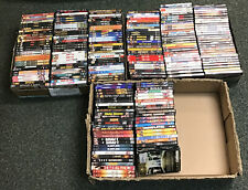Urban / Soul Food Movies Dvd Lot - You Pick & Choose - Combine Shipping -