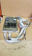 Agilent 16711A 32Ksa Analyzer/100Mhz State/500Mhz Timing with 2 Cables