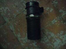 VAUXHALL VECTRA C 2004 1.8 AIRFLOW METER-5WK9606